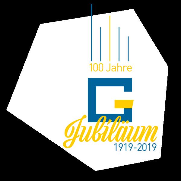 Gustav Schmidt feiert 100 jähriges Jubiläum